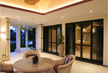 crimsafe hinged-and-sliding-doors resized