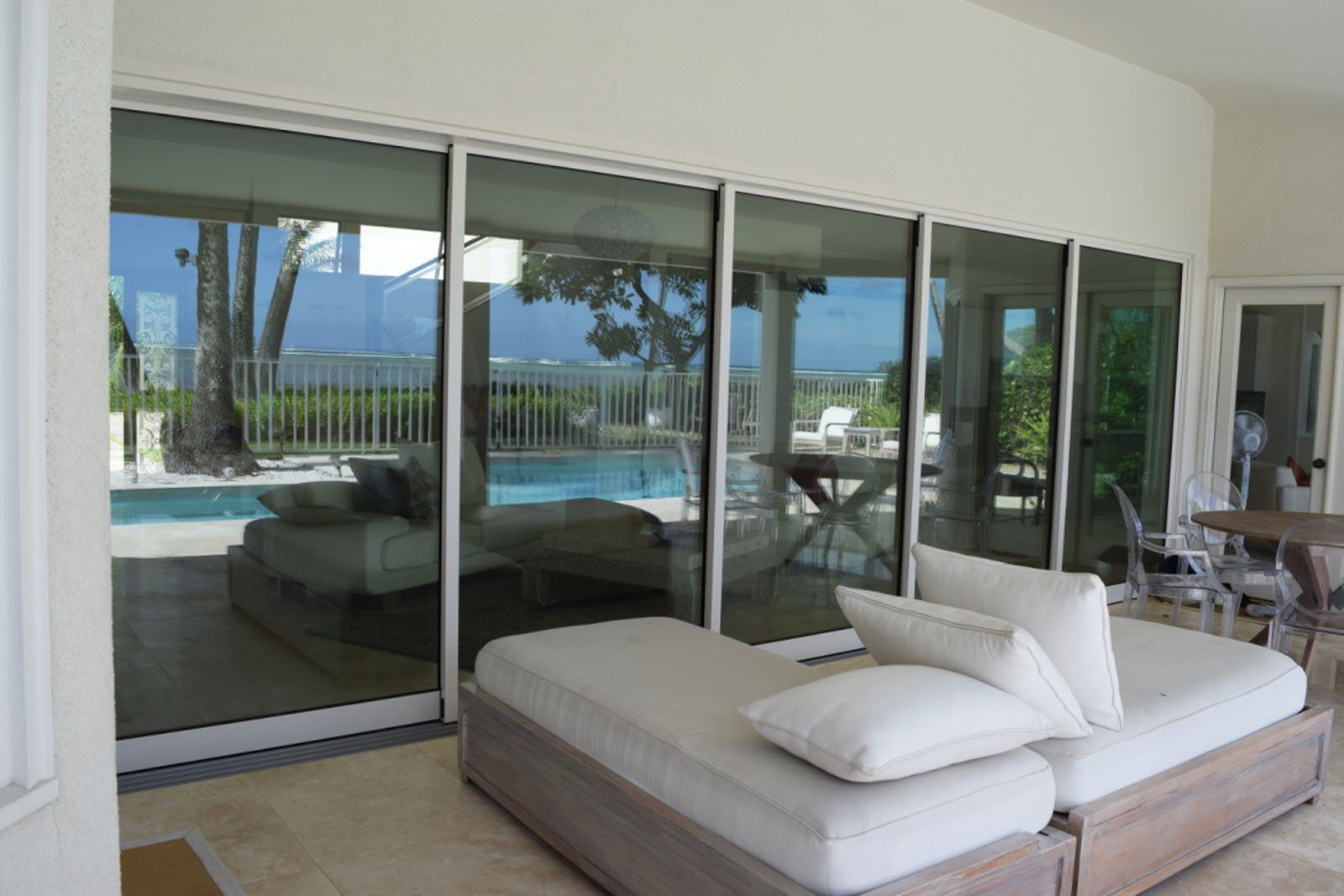 Sliding Glass Doors Sliding Glass Doors Vinyl Or Aluminum