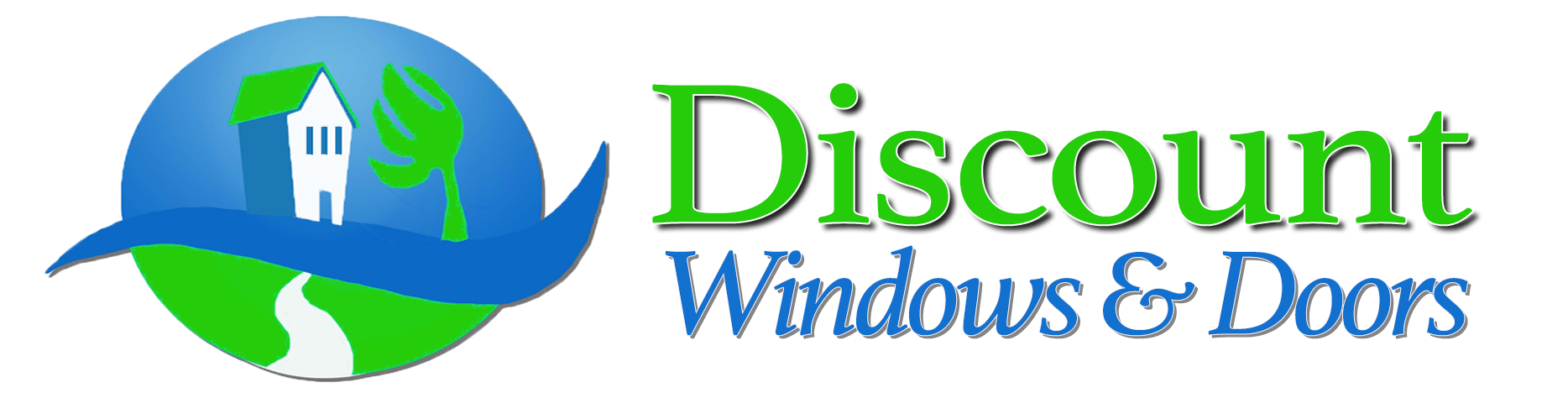 Jalousien Discount.Hawaii Replacement Windows Doors Discount Windows