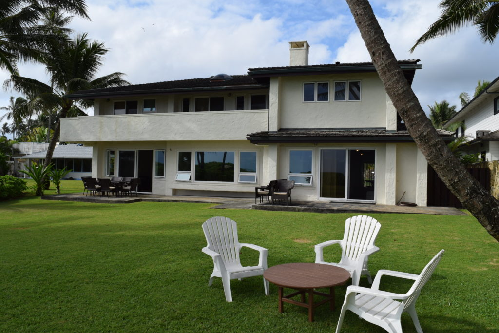 makai-vinyl-windows-and-slding-doors-kailua-home