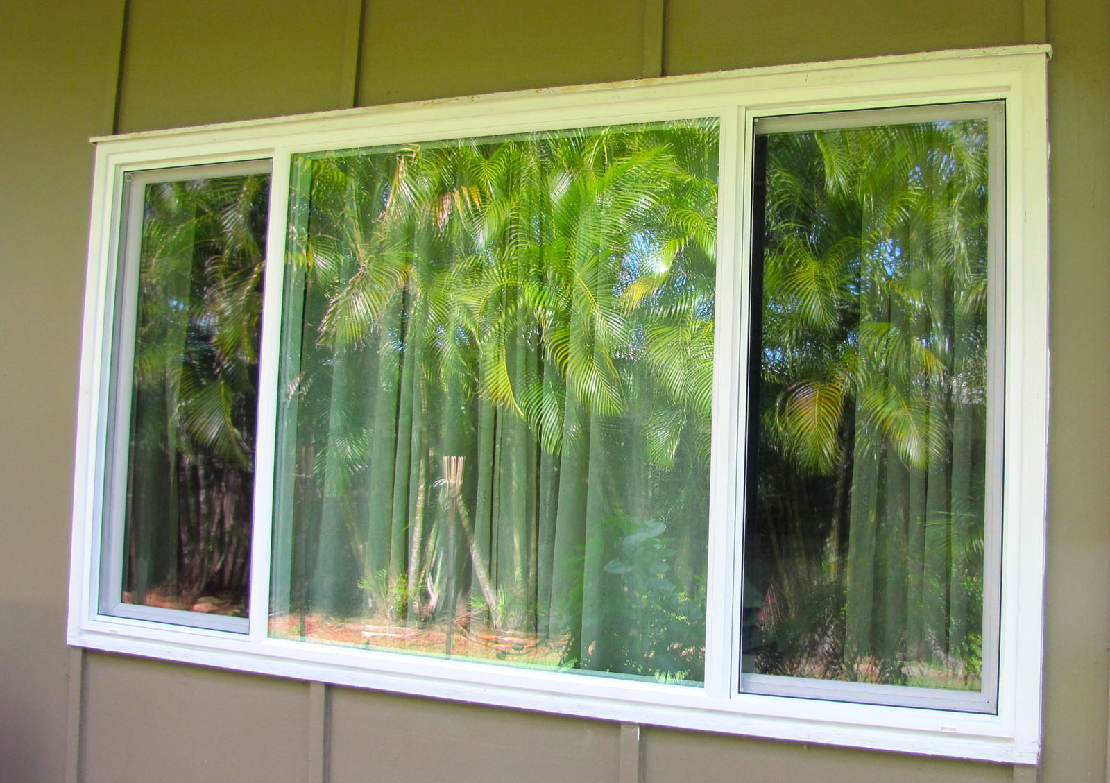 Vinyl Windows Discount Windows Custom Window