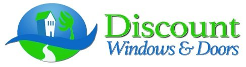 Discount Windows | Custom Window Treatments & Doors