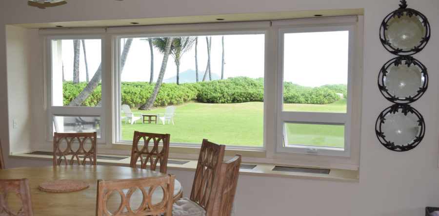 Self cleaning windows for the busy honolulu homeowners solutioingenieria